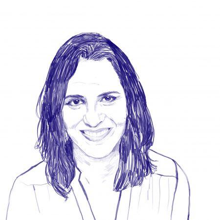 Maggie Hartnick