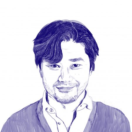 Ryoichi Yamazaki